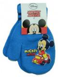 Manusi pentru baietei Mickey Mouse-Sun City HO4446AL1, Roz