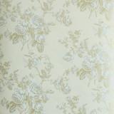 Tapet floral Rasch 296890