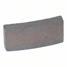 """Bosch Segments for Diamond Core Cutter 42 x 400 mm, G 1/2"""""""