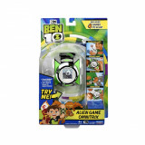 Ceas Ben 10 Alien Game Omnitrix LCD