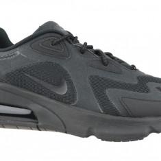 Incaltaminte sneakers Nike Air Max 200 AQ2568-003 pentru Barbati