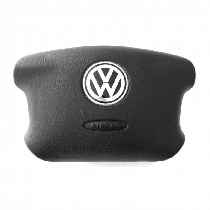Dezmembrari Airbag Volan + Capac Oe Volkswagen Golf 4 1997-2005 3B0880201AS