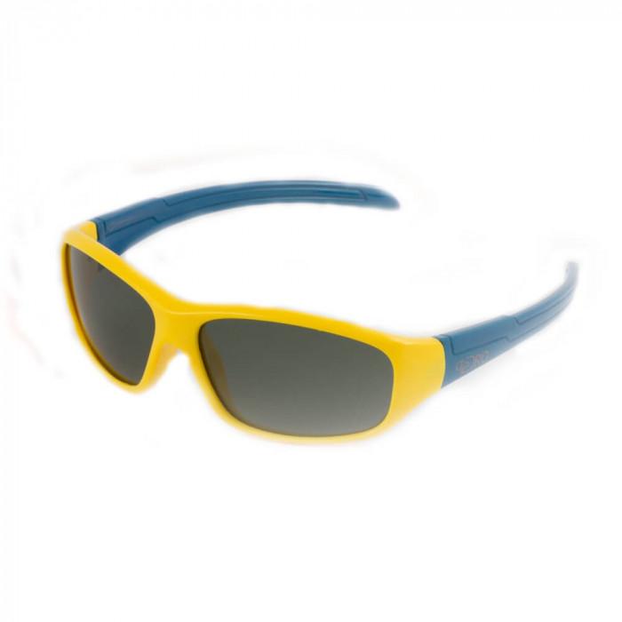 Ochelari de soare pentru copii polarizati Pedro PK104-3 for Your BabyKids
