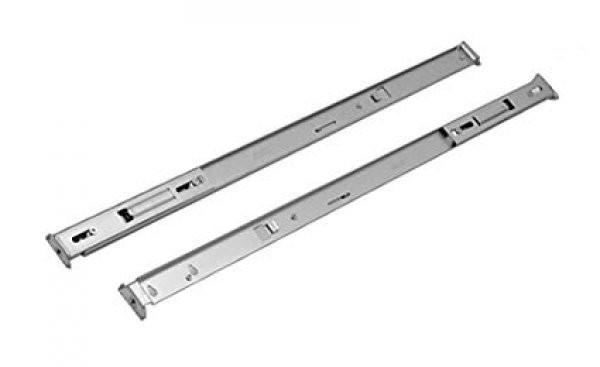 Rail Kit Server HP ProLiant DL360 G9