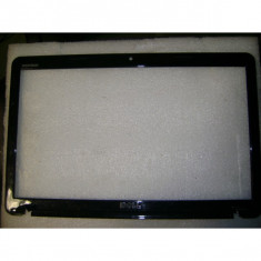 Rama - bezzel capac lcd cover laptop Dell Inspiron M5030