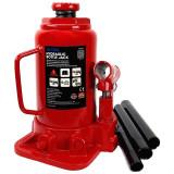 Cric hidraulic tip butelie 16 tone profil jos