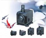 Pompa apa submersibila acvariu/fantana arteziana FP-2000 - BOYU