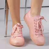 Tenisi dama Cerasela roz