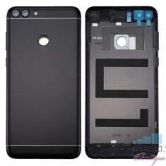 Carcasa Huawei P Smart Completa Neagra