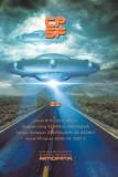 Colecția de Povestiri Științifico-Fantastice (CPSF) Anticipația Nr.22