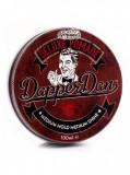 Dapper Dan Deluxe Pomade Ceara de par