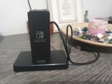 Statie de incarcare Hori Joy-Con Charge Cradle Nintendo Switch