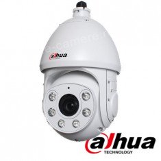 Camera supraveghere video IP exteriorDahua SD6423C-HN