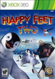 Happy Feet Two Xbox360