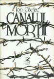 AS -CARJA ION - CANALUL MORTII
