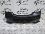 Bara spate Opel Astra H 2004 cod 374339703