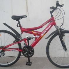 Bicicleta Sports Best Laux Bufalo
