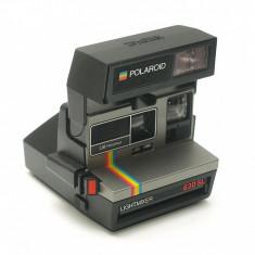 Polaroid Lightmixer 630 SL -Stare foarte frumoasa!