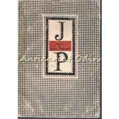 Tratat De Logica Operatorie - Jean Piaget