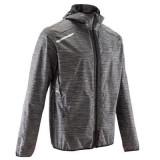 Jachetă Jogging RUN RAIN