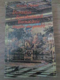 DINASTIA SUNDERLAND BEAUCLAIR. PASARI DE PRADA VOL.3-VINTILA CORBUL