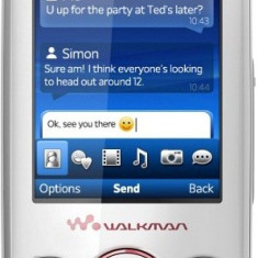 tastatura Meniu Sony Ericsson W100  Originala swap