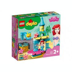 LEGO Duplo - Castelul lui Ariel 10922