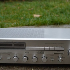 Amplificator Yamaha R 3