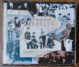 2CD The Beatles – Anthology 1