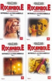 Cumpara ieftin Rocambole, vol. 7-10 -Intrigile lui Rocambole