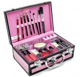 Trusa Machiaj Profesionala Magic Color Make Up Kit 01 Pink