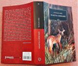 Moartea caprioarei. Colectia Jurnalul National Nr. 38 - Nicolae Labis