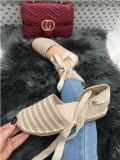 Sandale dama bej  marime 37, 38, 39, 40+CADOU, Din imagine