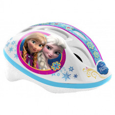 Casca Protectie Disney Frozen Marimea S