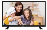 Televizor LED NEI 62 cm (24.5inch) 25NE5000, FUll HD, CI+
