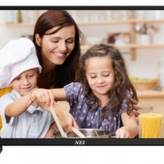 Televizor LED NEI 62 cm (24.5inch) 25NE5000, Full HD, CI+