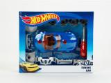 Klein Hot Wheels Tuning Set Masina