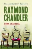 Sora cea mică (paperback)