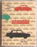 Automobilul-V.Radulescu
