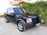 Land Rover Discovery 3 HSE TDV 6, Motorina/Diesel, SUV