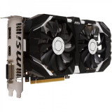 Placa Video Desktop - MSI geforce gtx 1060 6gb