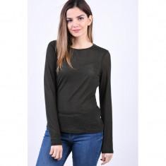 Bluza Vero Moda Filipa O Neck Peat