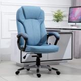 Scaun de birou, ergonomic, Vinsetto, 921-175