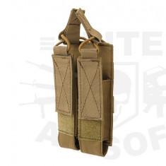 Portincarcator MP5/MP7/MP9 Coyote [8FIELDS]