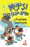 Cumpara ieftin Mopsi la Polul Nord