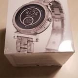 Ceas femei Michael Kors MKT5024 (smartwatch), Mecanic-Automatic