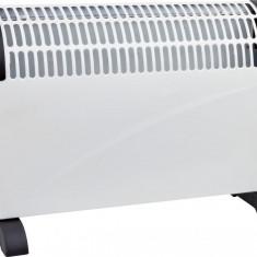 Convector - Calorifer Electric De Podea - Perete 2000W