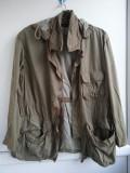 C.P. Company Mille Miglia Jacket 'Archivio' Collection: Autumn - Winter 1994