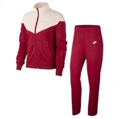 Trening femei Nike Sportswear Womens Tracksuit Pk BV4958-620