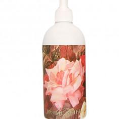 Sapun Lichid VILLAGE COSMETICS Rose Bouquet 500 ml